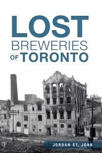 lost breweries
