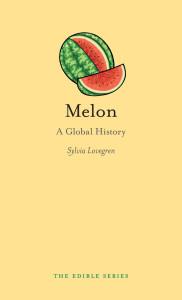 melon a global history
